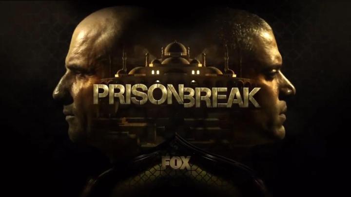 184e08091d0dafbcf2089315802e1fe6-prison-break-season-5